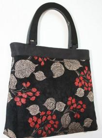 JJ-Red-Berries-Handbag