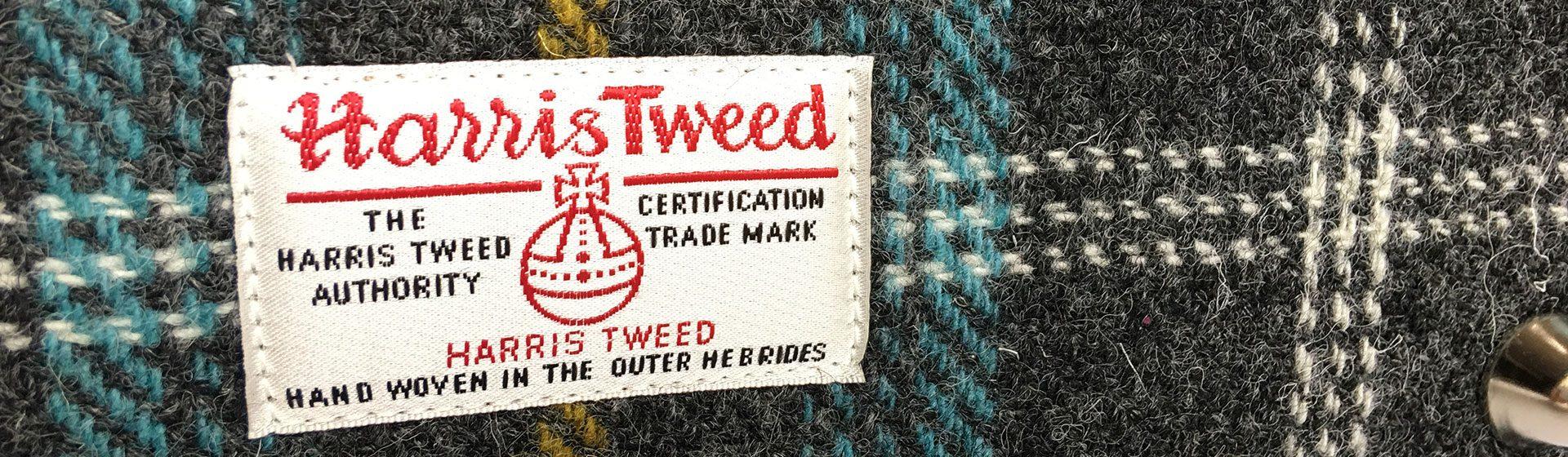 Harris-Tweed-Limited-Edition