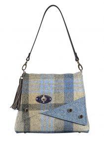 Jeanie-Bags-Tweedside-Toonie-Seashore