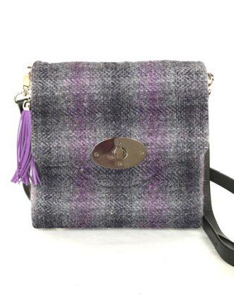 purplehill